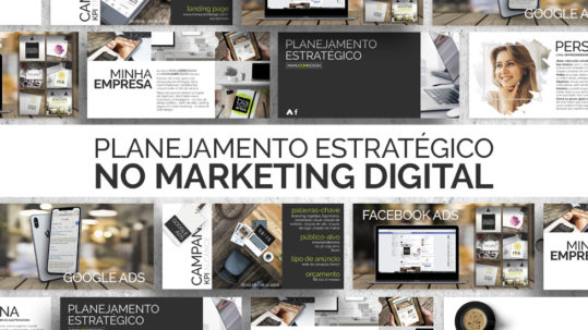 planejamento-estrategico-no-marketing-digital